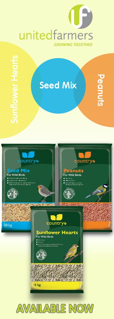 wild_bird_food_banner